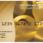 Amex Gift Card Register, Activation And Check Balance Procedure