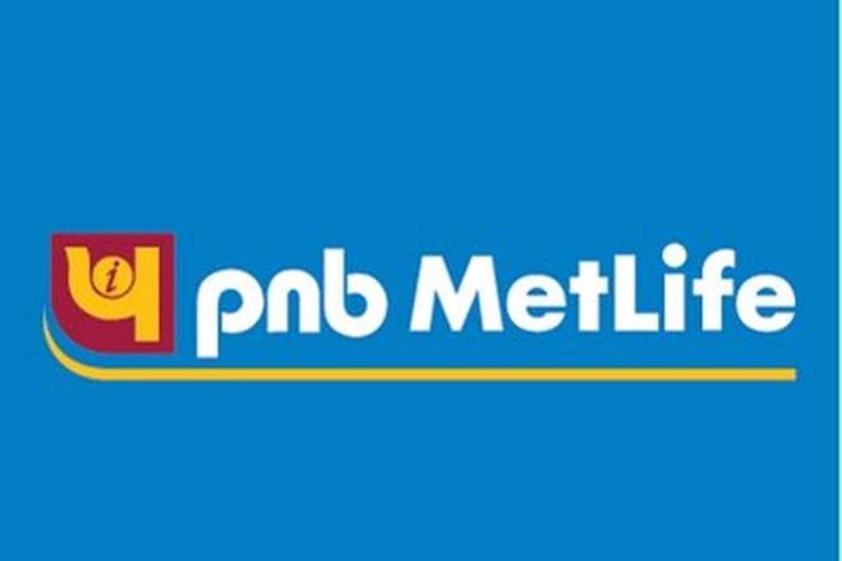 PNB MetLife: Track Application Process & Check Status of your Policy