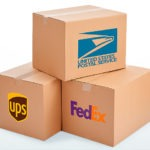 USPS VS UPS VS FedEx: Find Out The Best Shipping Carrier Service Provider